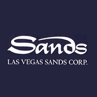 Sands-Corp