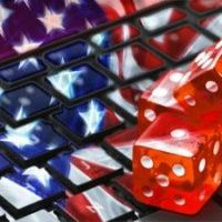 America-Should-Look-to-Europe-for-Online-Gambling-Regulation-300x225-e1605909856382