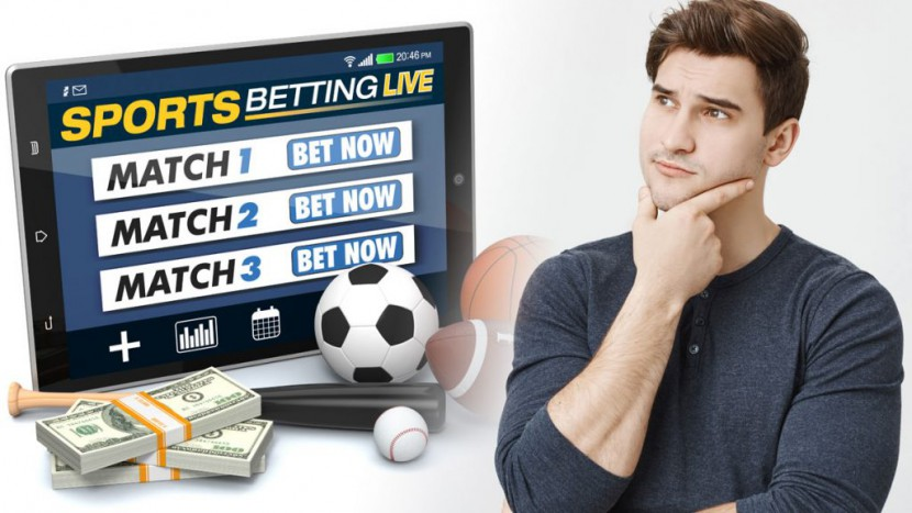 7-Most-Important-Things-Understand-Sports-Betting-1024x576